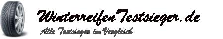 Winterreifen Testsieger 2013/2014